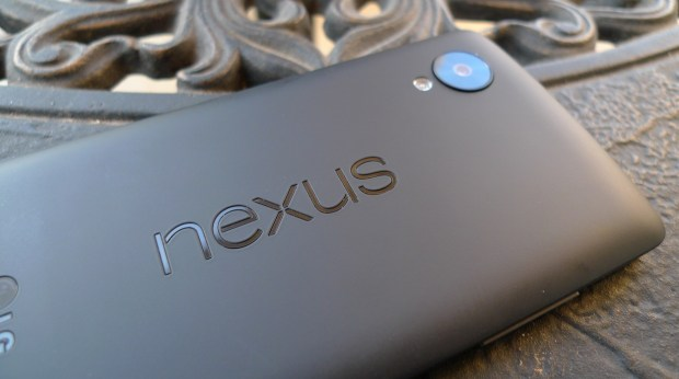 Nexus 5-Best-Cheap-Phone-June 2014