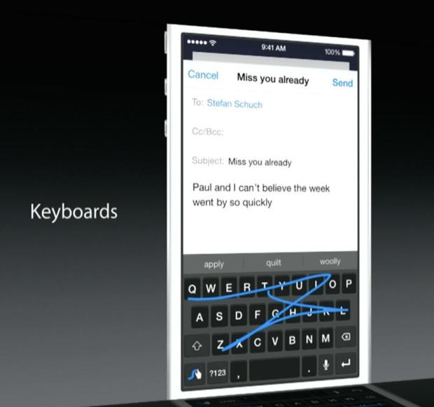 iOS-8-keyboards-620x582