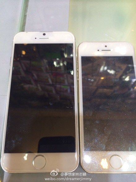 iphone-6-compare