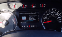 2014 F-150 Truck Apps - 2