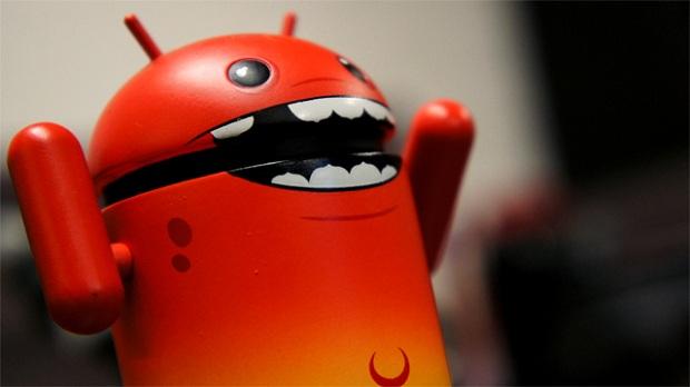 AVG-Antivirus-for-Android-Virus-Icon