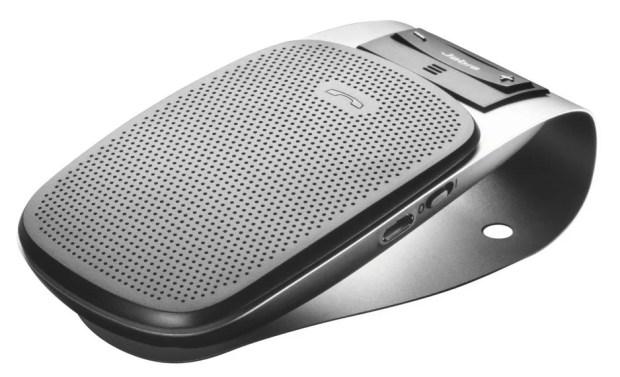 Bluetooth-kit-2