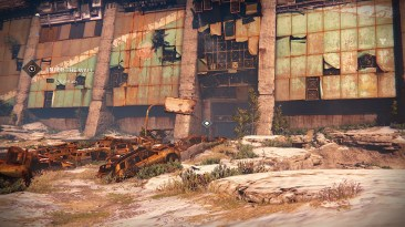 Destiny Beta_20140718155127