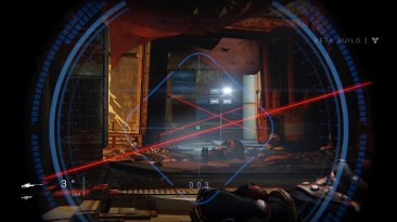 Destiny Beta_20140718155527