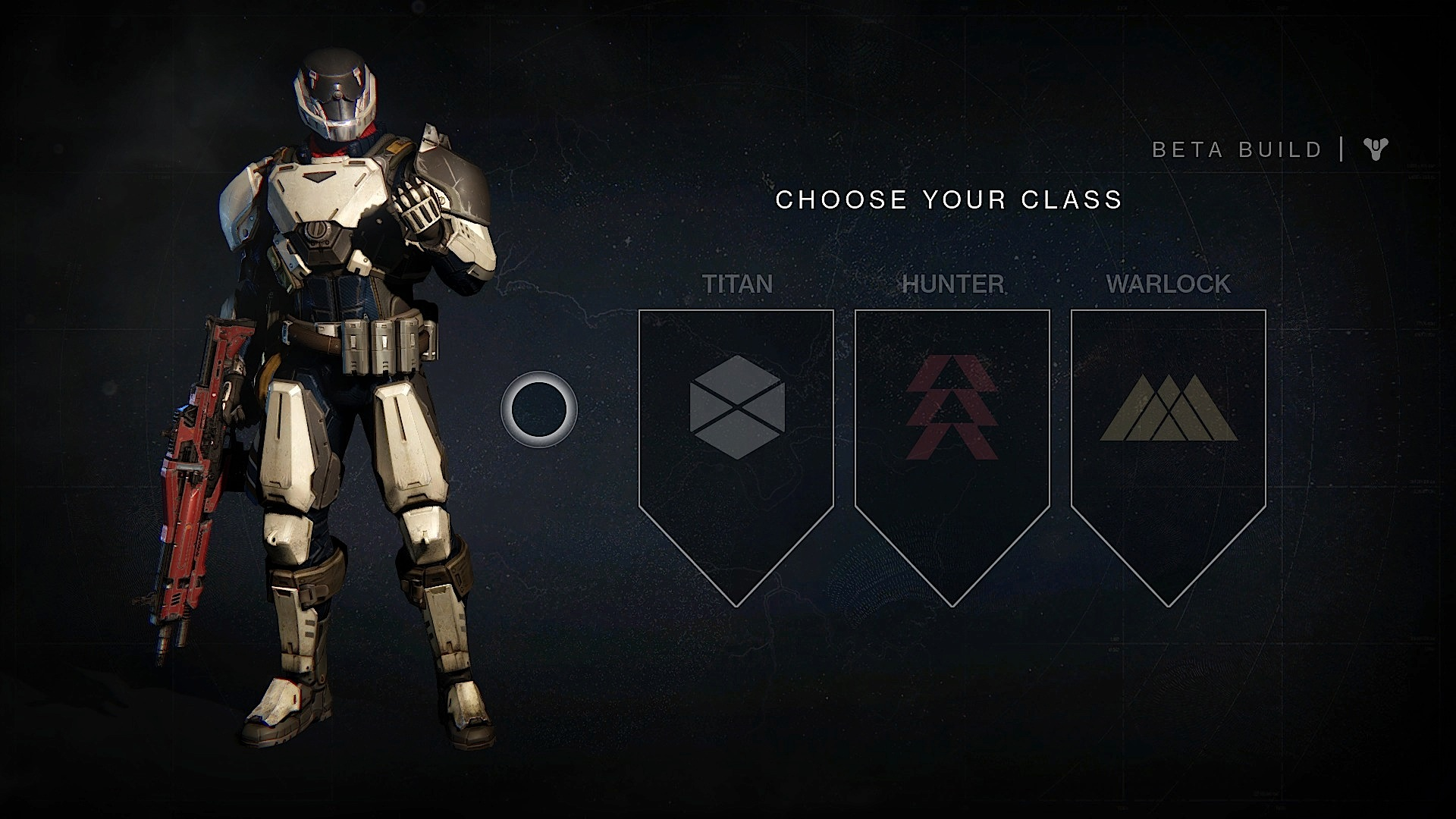 Destiny Dance Gif: Destiny Beta Tips, Tricks And Hidden Features