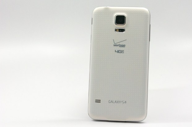 Read our Galaxy S5 review to see if this is the next smartphone you should buy.