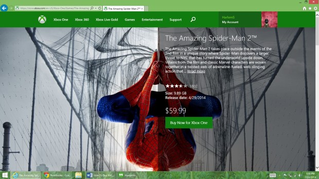 How to Buy Xbox One Games (8)