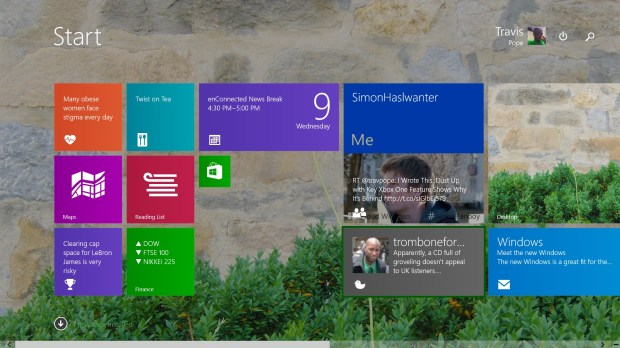 How to Make Text and Apps Larger in Windows 8.1 (15)