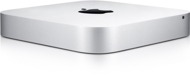Apple Support tips a possible Mac Mini 2014 release in the near future.