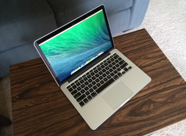 How to Sell Your Old MacBook