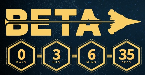 The PS4 Destiny beta starts at 10AM Pacific on July 17th, but you can sign up before this.