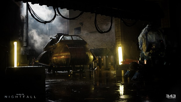 SDCC-2014-Halo-Nightfall-Locations-Tug