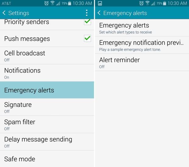 gs5-alerts