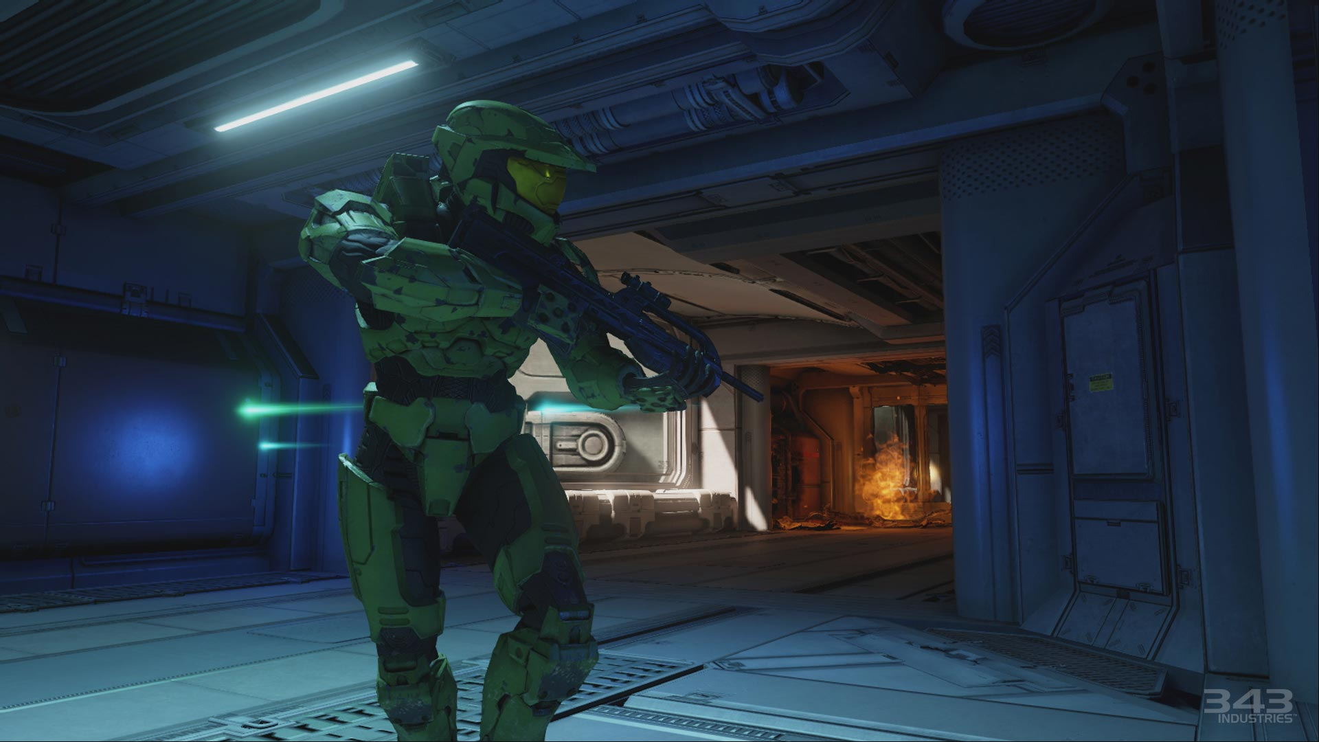 halo matchmaking issues fix
