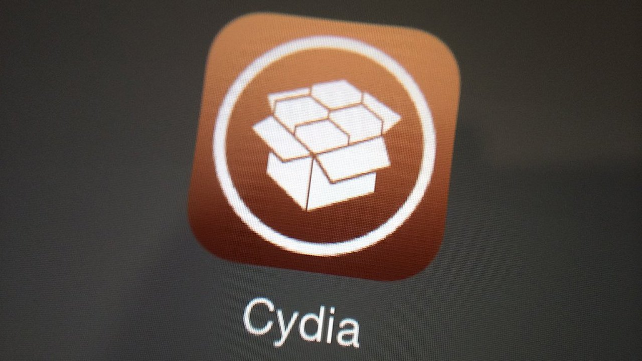 5 iOS 7 Cydia Tweaks for Improved Sound Settings