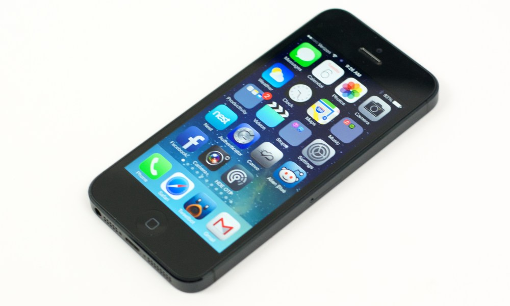 How to Fix iOS 7.1.2 Problems