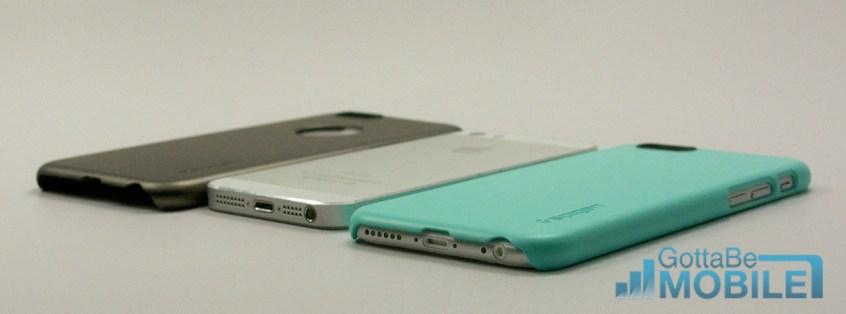 iPhone 6 Cases - Design - 4