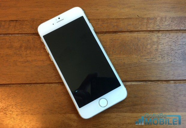 Apple has a new partner for iPhone 6 processors according to a new report.