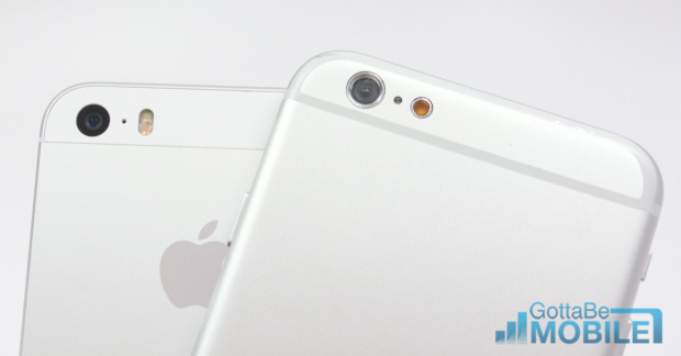 iPhone 6 specs include a better camera, but the details aren't in focus yet.
