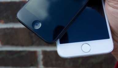 Expect a collection of new iPhone 6 features and a new design this fall.