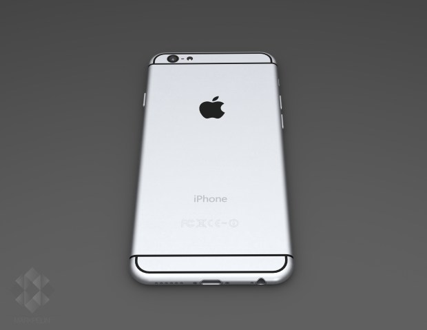 iPhone-Render-2