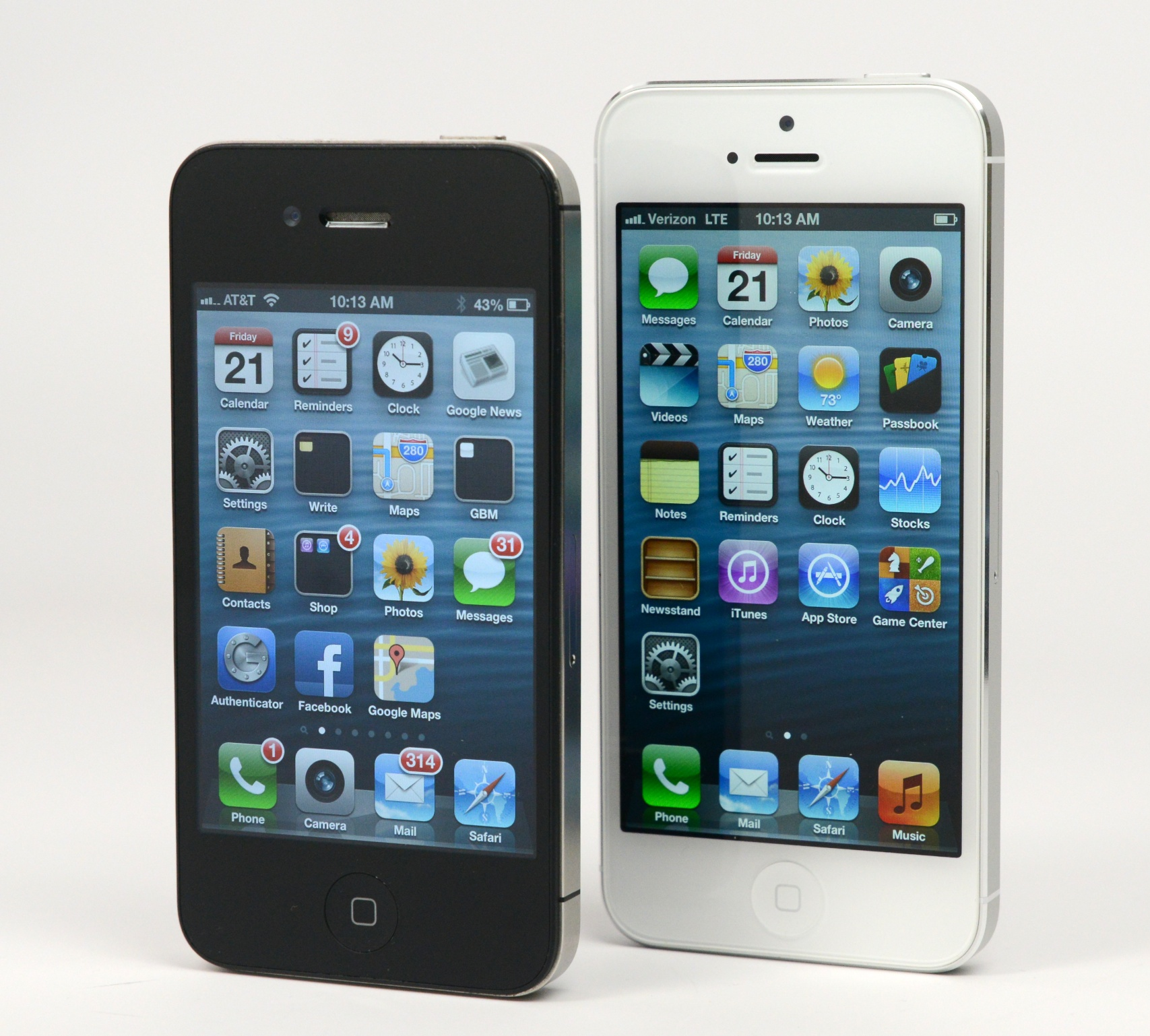trade in iphone 5 apple cuts iphone 5 trade in price as iphone 6 nears 16286