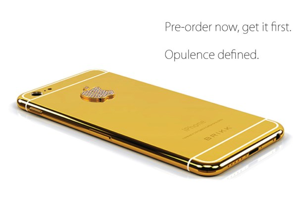 iphone-6-oppulence-define