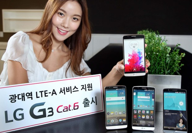 lg-g3-lte-a-805