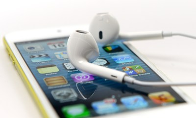 Does Apple still care about the iPod touch?