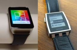 samsung-gear-live-vs-pebble-steel