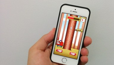 Use Timberman cheats to get a better score on this addictive new game.