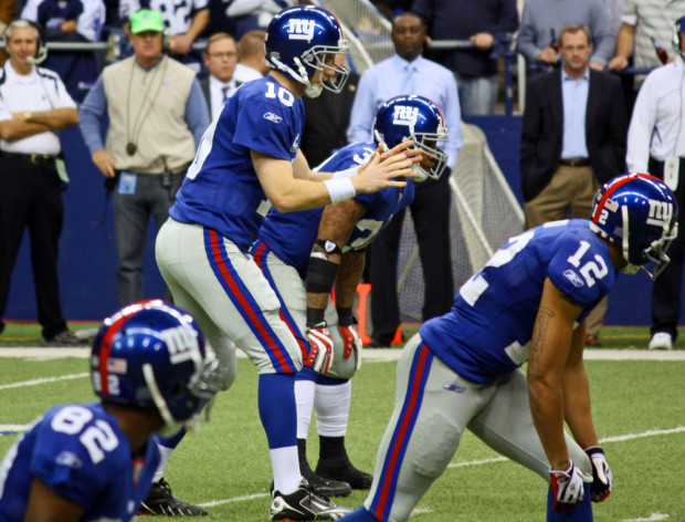 Learn where you can find a 2014 NFL Hall of Fame Game live stream to watch the Bills vs Giants.