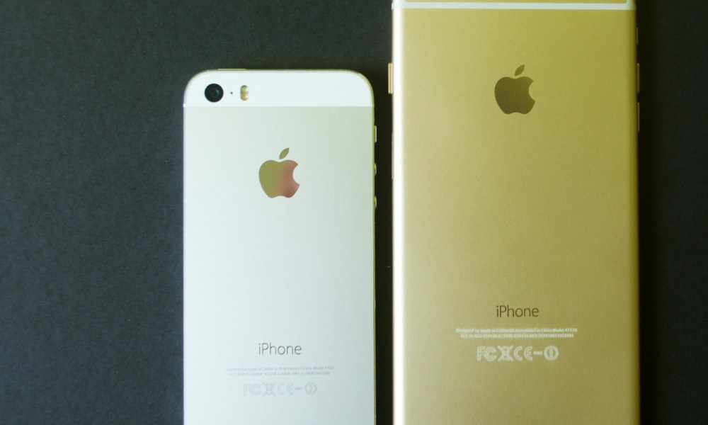 Best Buy Iphone  Plus Trade In