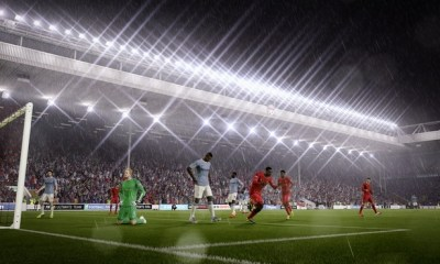 The FIFA 15 demo release date could arrive on September 9th as a free download.