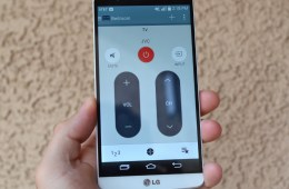 LG-G3-Remote