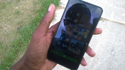 Lumia 635 Review (6)