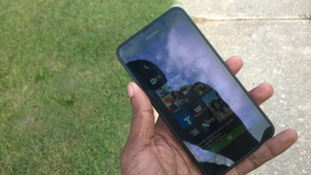 Lumia 635 Review (8)