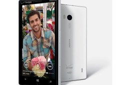 Lumia-Icon