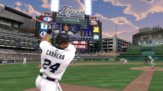 MLB-14-The-Show