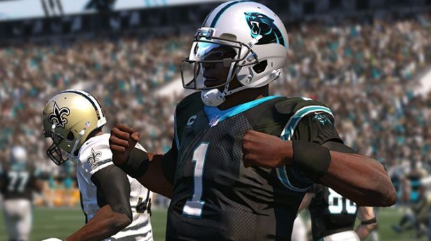 You can win using these Madden 15 tips and tricks.