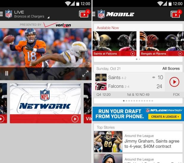 NFL-Mobile-NEw