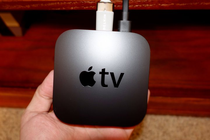 New-Apple-TV-Setup-Guide-3