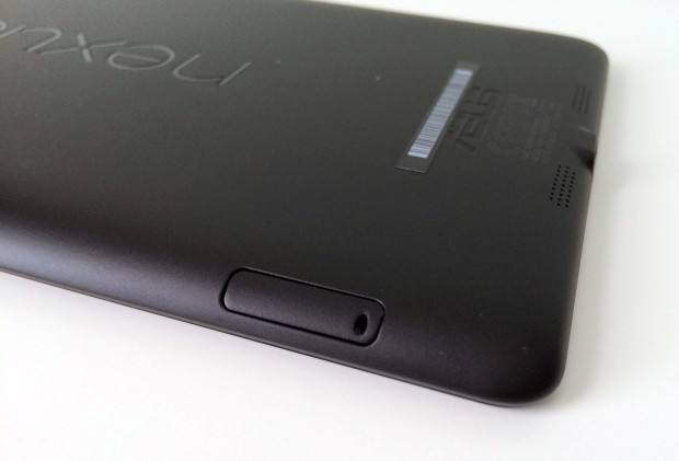 Nexus-7-LTE-Review-2013-Verizon-8-620x421