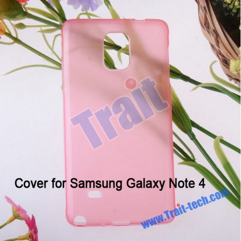 Samsung Galaxy Note 4 Cases - 3