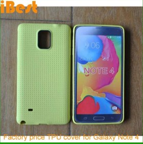 Samsung Galaxy Note 4 Cases - 4