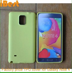 Samsung Galaxy Note 4 Cases - 4