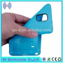 Samsung Galaxy Note 4 Cases - 6