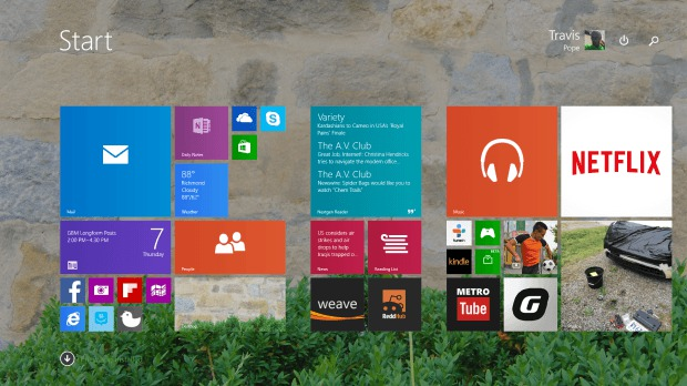 Sign PDFs with a Windows 8.1 Tablet (1)
