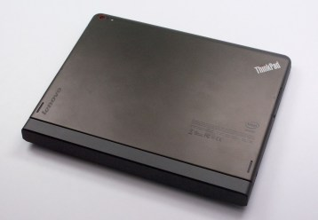 ThinkPad 10 Review - 1
