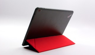 ThinkPad 10 Review - 17